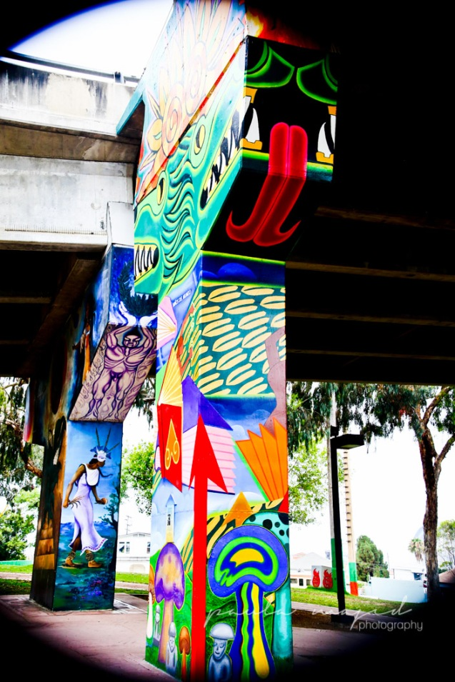 murals2-11