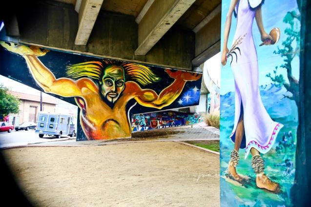 murals2-14