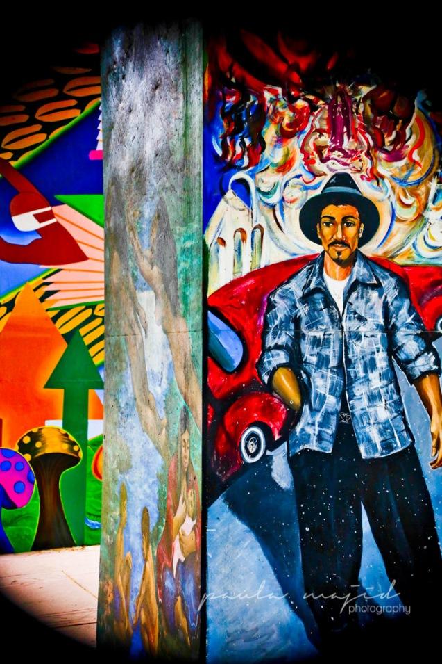 murals2-15