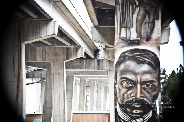 murals2-23