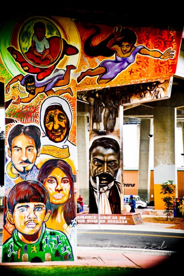 murals2-26