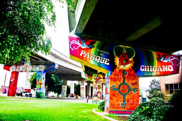 murals2-27