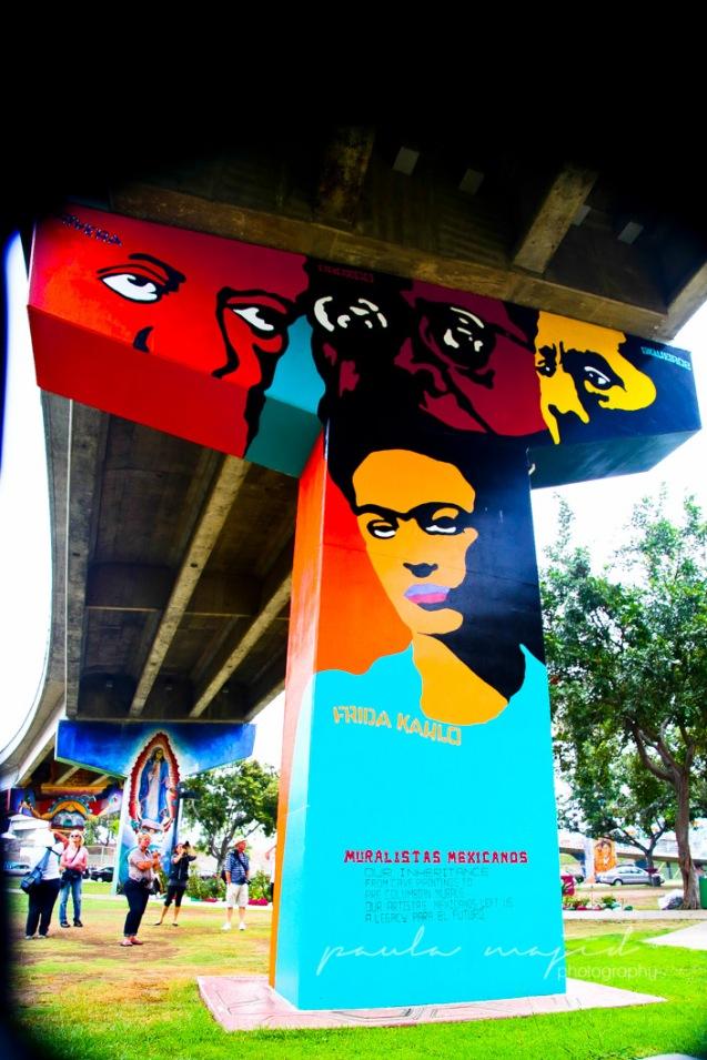 murals2-28