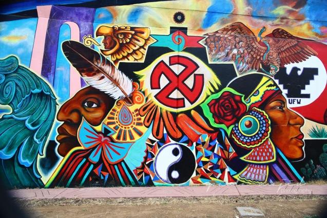 murals2-3