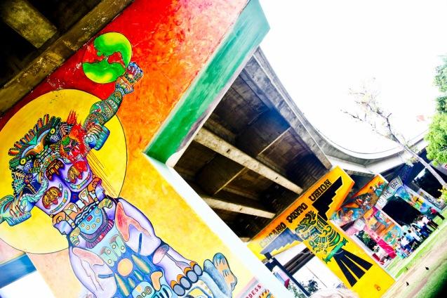 murals2-31