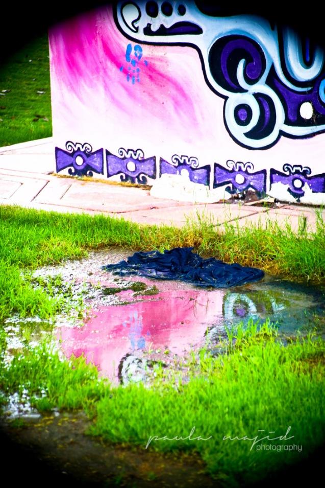 murals2-38