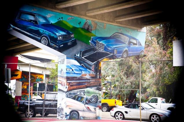 murals2-39
