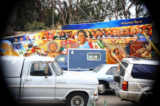 murals2-5